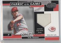 Tom Seaver /67