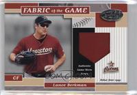 Lance Berkman /99