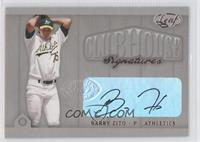 Barry Zito /100