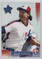 Randy Johnson (Montreal Expos)