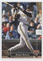 Barry Bonds (Pittsburgh Pirates)