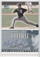 Mark Buehrle /438