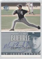 Mark Buehrle /438