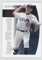 Phil Huffman /1999