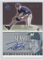 Richie Sexson /483