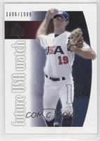 Kyle Sleeth /1999