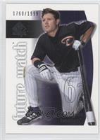 Doug DeVore /1999