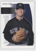 Adam Walker /1999