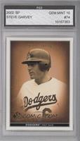 Steve Garvey [ENCASED]