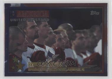 2002 Topps - [Base] - Limited Edition #359 - Braves vs. Phillies