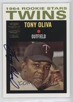 Tony Oliva