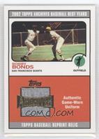 Bobby Bonds