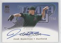 Josh Hamilton