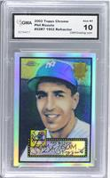 Phil Rizzuto [ENCASED]