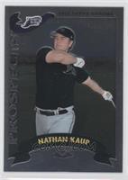 Nathan Kaup