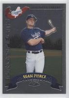 Sean Pierce