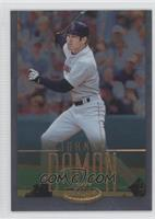 Johnny Damon /500