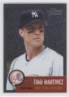 Tino Martinez /553
