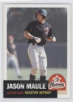 Jason Maule