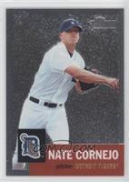 Nate Cornejo /553