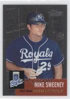 Mike Sweeney /553