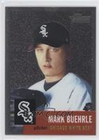 Mark Buehrle /553