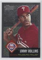 Jimmy Rollins /553