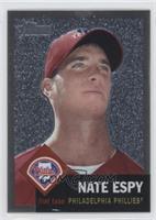 Nate Espy /553