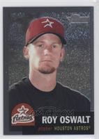 Roy Oswalt /553
