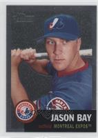 Jason Bay /553