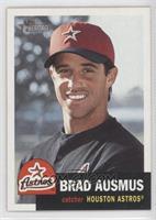Brad Ausmus