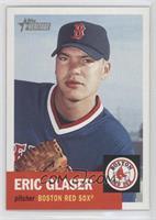 Eric Glaser