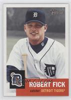 Robert Fick