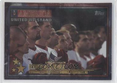 2002 Topps Limited Edition #359 - [Missing]