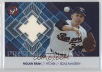 Nolan Ryan /1000