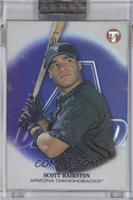 Scott Hairston /1999