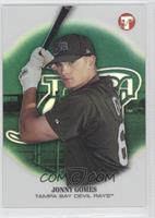 Jonny Gomes /1999