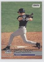 Mike Penney /2999