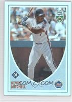 Kevin Mitchell /1986