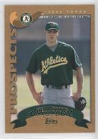 Neal Cotts /2002