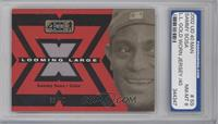 Sammy Sosa /40 [ENCASED]