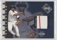 Dmitri Young /380