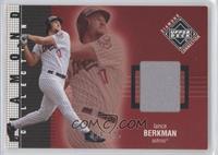 Lance Berkman /775
