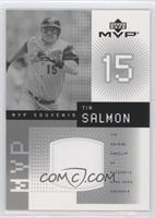 Tim Salmon