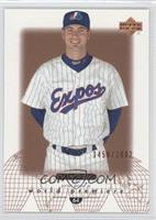 Eric Good /2002