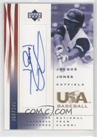 Jacque Jones /375