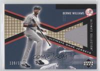 Bernie Williams /199