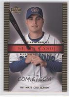 Kevin Cash /550
