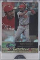 Jimmy Rollins [ENCASED]
