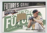 John Stephens